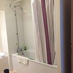 Photo de Premier Inn Norwich Nelson City Centre Hotel