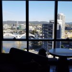 Photo of Meriton Suites Herschel Street, Brisbane