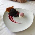 Billede af John Ash & Co Restaurant