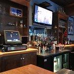 Quatermasters Restaurant and Tavern