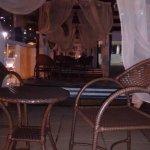 Photo of Oasis Atlantico Fortaleza Hotel