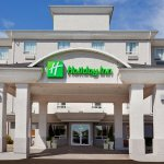Photo of Holiday Inn Hotel & Suites Regina