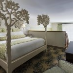 Hotel Skyler Syracuse, Tapestry Collection by Hilton Foto