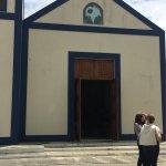Photo de Hotel Fazenda Portal De Gravata