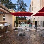 Foto de Home2 Suites By Hilton Augusta
