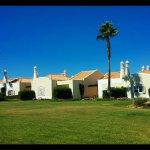 Photo of Vale d'Oliveiras Quinta Resort & Spa