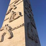 Photo of Obelisk of Sao Paulo