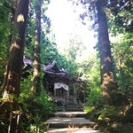 Photo of Towada Shrine