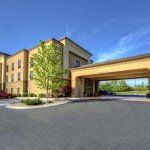 Photo of Hampton Inn Crossville