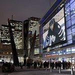 Photo of Hilton Garden Inn Toronto Downtown