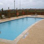 Photo of Hampton Inn & Suites Brenham