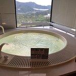 Photo of Hoshino Resort Tomamu