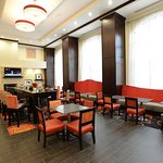 Photo of Hampton Inn & Suites Albany at Albany Mall