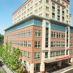 Photo of Hilton Garden Inn Ithaca