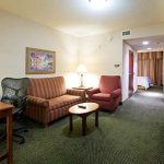 Photo de Hilton Garden Inn Montgomery East