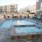 Photo of Hampton Inn & Suites Galveston