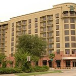 Photo of Hilton Garden Inn Jacksonville Downtown/Southbank