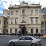 Photo de Adina Apartment Hotel Adelaide Treasury