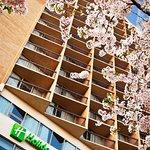 Photo of Holiday Inn Rosslyn @ Key Bridge