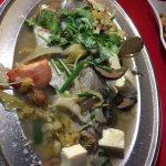 Foto de Restoran Pasir Bogak