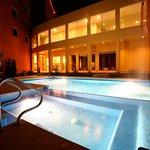 Photo of Crowne Plaza Hotel Monterrey Aeropuerto