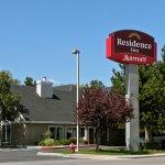 Residence Inn Boise Downtown Foto