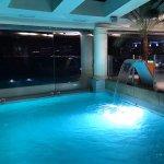Photo of Hotel del Mar