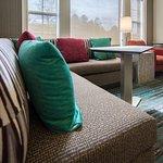 Photo of Residence Inn Charlotte Piper Glen