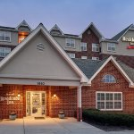Photo of Residence Inn Chicago Schaumburg