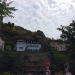 Photo of Schloss Duernstein