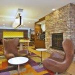 Photo of Fairfield Inn & Suites Chicago Southeast/Hammond, IN
