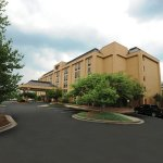 Photo of Hampton Inn Atlanta Southlake