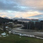 Photo of Altos Ushuaia