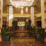 Photo of Hilton Garden Inn Houston Westbelt