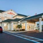 Photo of Hilton Garden Inn Panama City