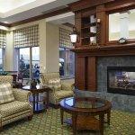 Photo de Hilton Garden Inn Seattle North / Everett