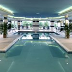 Photo of Hilton Garden Inn Buffalo Airport