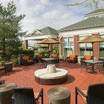 Photo of Hilton Garden Inn Edison/Raritan Center
