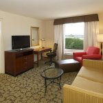 Photo of Hilton Garden Inn Virginia Beach Town Center