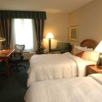 Photo of Hilton Garden Inn Hershey