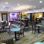 Photo of Hampton Inn Marysville