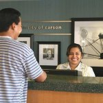 Photo of Hampton Inn Los Angeles / Carson / Torrance