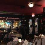 Photo of Martin's Tavern