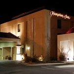 Photo of Hampton Inn Cheyenne