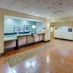 Photo of Hampton Inn & Suites Augusta West