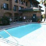 Photo of Hampton Inn & Suites Agoura Hills