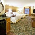 Photo of Hampton Inn & Suites Austin Downtown