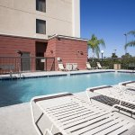 Photo de Hampton Inn & Suites Orlando International Drive North