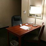 Photo of Hampton Inn & Suites Wilmington