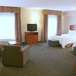 Photo de Hampton Inn & Suites Wilmington
